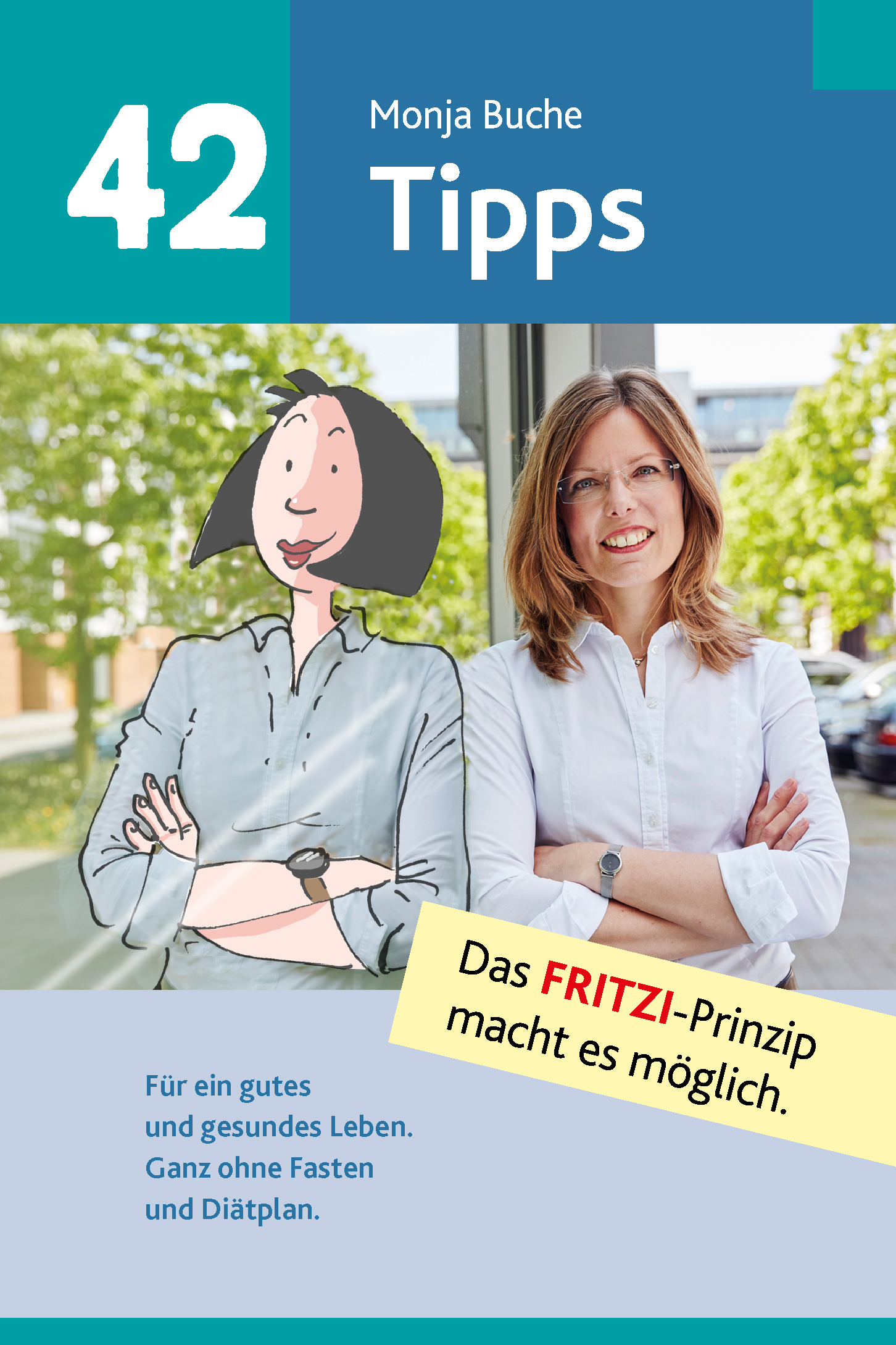 42 Tipps